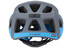 Cube Pro helm grijs